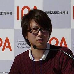Yuichiro Tachibana (Tsuchiya)