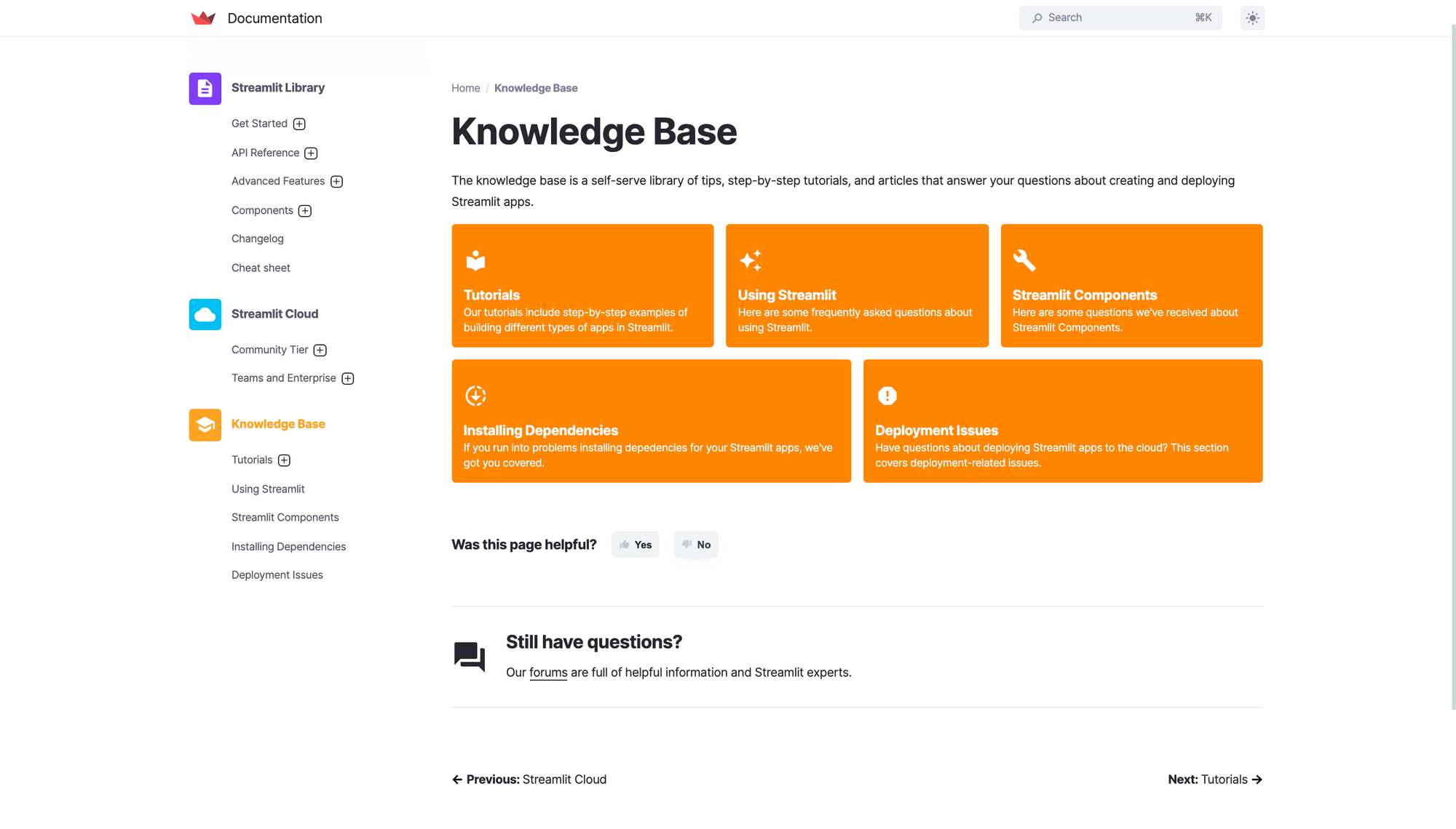 knowledge-base-1